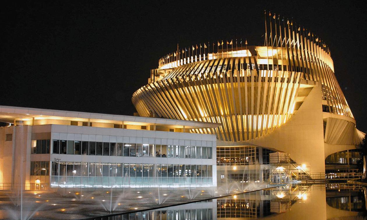 casino-gallery-min